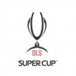 Super Cup DLS 2021