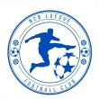 n2b league 2021-2022