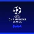 FIFA Champion League 2021