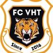 Hồng Quang League Cup Lần 3