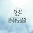 A7 super league