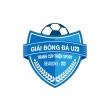 Giải bóng đá U23 tranh cúp THIỆN SPORT season 1 năm 2021