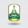 THPT THANH HÓA LẦN THỨ II CUP TH - SPORT 2019
