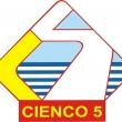 Giải Bóng Đá Cienco 5 Mở Rộng - Lần Thứ II