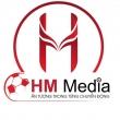 GIẢI BÓNG ĐÁ HM MEDIA CHAMPIONSHIP 2020