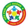 Futsal U15-Championship
