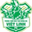 GIẢI U23 VÔ ĐỊCH SÂN 7 CUP VIET LINH STADIUM