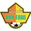 Giải Bóng Đá Thị Trấn Xuân Trường Cup 2020