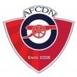 AFCDN League 2019