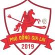 Serie B - Phù Đổng League 2019-2020