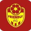 Friendly Cup Mở Rộng Lần I