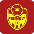 Friendly Cup lần I