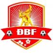 Giải bóng đá U21 ĐBF Lần Thứ I Năm 2020