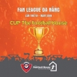 FAN LEAGUE ĐÀ NẴNG lần IV