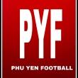 Phu Yen Premier League Season 3