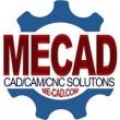 GIẢI BÓNG ĐÁ MỪNG XUÂN KỶ HỢI TRANH CUP MECAD LẦN 1