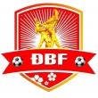 Giao Lưu bóng đá U9