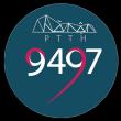 Giải bóng đá PTTH Hà Nội 1994-1997 lần thứ 4 năm 2021