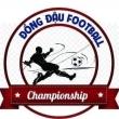 Đồng Đậu League 2020-2021