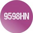 9598 HN Cúp Đoàn Kết 2019