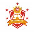 QUẢNG TRỊ CUP 2020