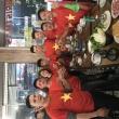 FC Đô Hồng Cup