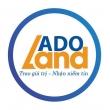 Giải sân 7 Quốc Oai năm 2019 - Ado Land Cup