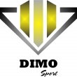 DIMO SPORT CUP