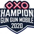 Giải Gun Gun Mobile Championship