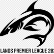 Inlands Premier League 2021