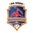 DANANG LEAGUE 5- CUP BĐPT