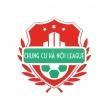 Chung cư Hà Nội league
