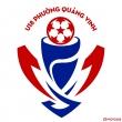 Giải bóng đá U18 Phường Quảng Vinh