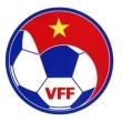 VÒNG LOẠI FUTSAL HDBANK 2019