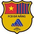 GIẢI BÓNG ĐÁ MỪNG SINH NHẬT FCB ĐÀ NẴNG LẦN 3-2019