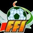 FIFA FFI V4 Brazil
