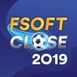 FSOFT CLOSE 2019 - Vòng loại trực tiếp