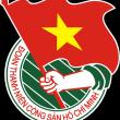 Giải bóng đá thiếu niên Thị trấn Chi Đông mùa 2 - 2019