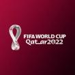 A7 World Cup