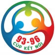 Giải bóng đá PTTH 93-96 HN - Cup Kết nối 2019