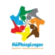 Hải Phòng League 2021 - HPL V1