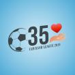 Giải Bóng đá Trên 35 Tuổi Thành Phố Cam Ranh