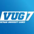 VUG 2019 - Futsal - KV Hải Phòng