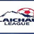 Lai Chau League S3 -2018 -Cúp VNPT