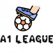 A1 ao làng League