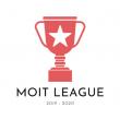 MoIT League 2019 - 2020