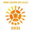 NNB - COUPE DE LILLE 2021