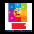 Giải bóng đá Fagleague.vn năm 2020