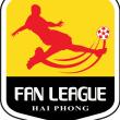 Fan League Hải Phòng 2019