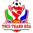 THCS THANH HÓA CUP TH - SPORT LẦN THỨ II - 2020